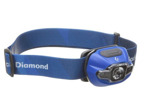Black Diamond - Cosmo (Ultra Blue) Outdoor Sports Equipment