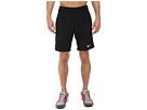 Nike Style 644725 010