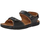 Hilo Sandal
