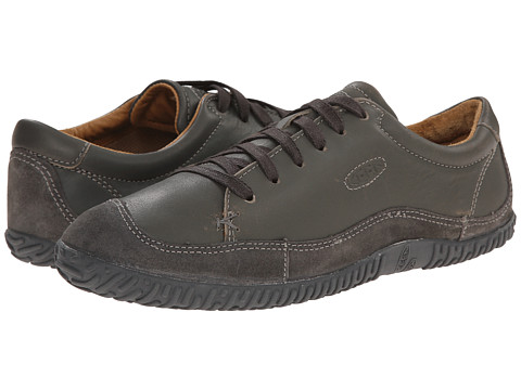 Keen - Hilo Lace (Gargoyle) Men's Lace up casual Shoes