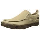 Timmons Slip-On Canvas