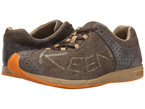 Keen - A86 CVS (Cascade Brown) Men's Shoes