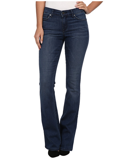 CJ by Cookie Johnson - Grace Bootcut in Zapp (Zapp) Women's Jeans