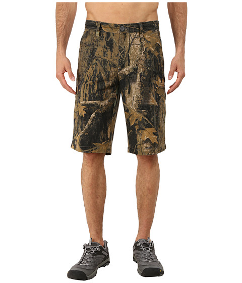 Columbia - Lock N' Load Short (Timberwolf) Men's Shorts
