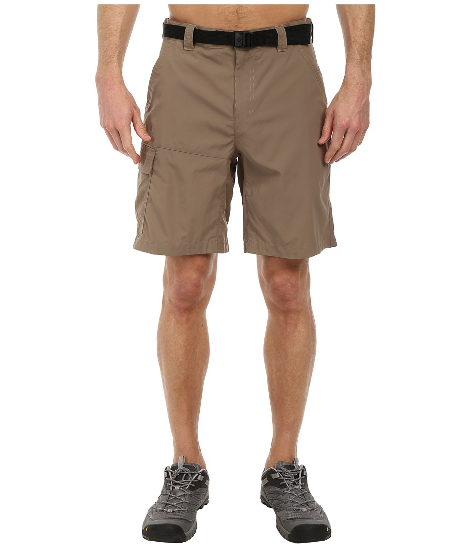 Columbia - Battle Ridge II Short (Wet Sand) Men's Shorts