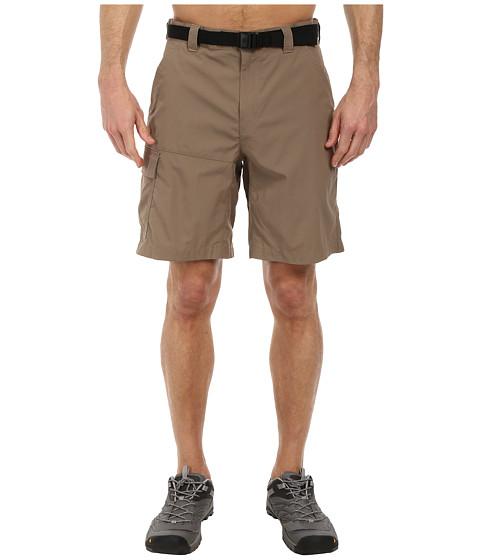 Columbia - Battle Ridge II Short (Wet Sand) Men