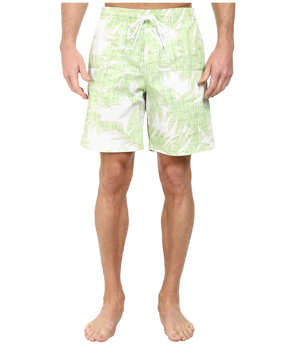 Columbia - Lakeside Leisure Short (Spring) Men's Shorts