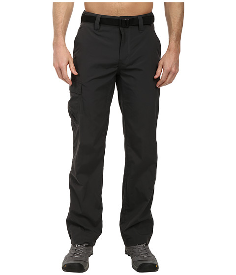 Columbia - Battle Ridge Pant (Shark) Men