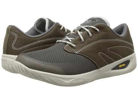 Hi-Tec - V-Lite Rio Quest I (Olive/Stone) Men's Boots