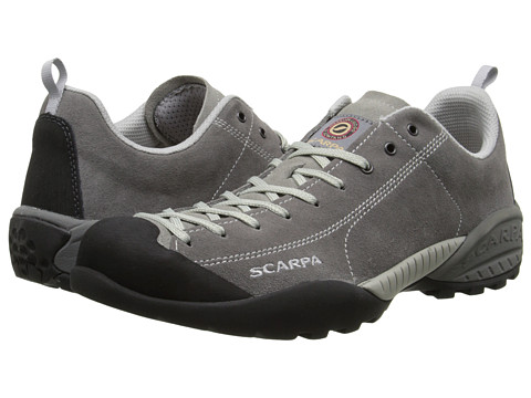 Scarpa - Mojito (Mid Grey) Men
