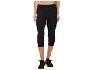 Nike Style 642528-010