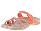 Mojave Vionic Sport Recovery Toepost Sandal