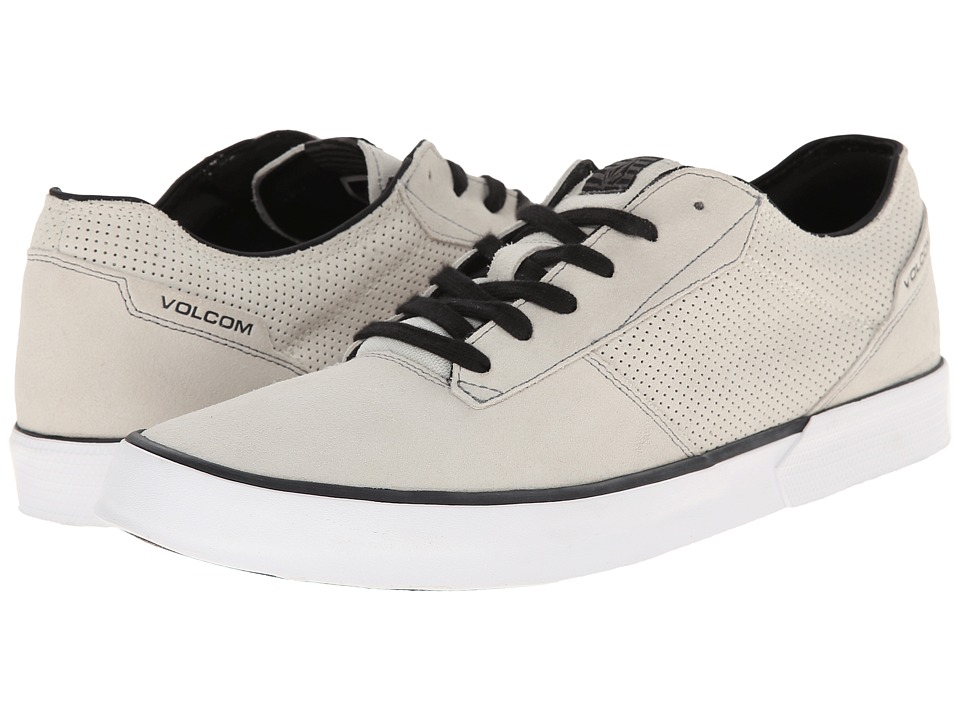 Volcom - Steelo 2 (Frozen Bone) Men