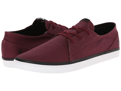 Volcom - Lo Fi 2 (Blood Red) Men