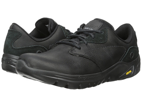 Hi-Tec - V-Lite Walk-Lite Witton (Black) Men's Boots
