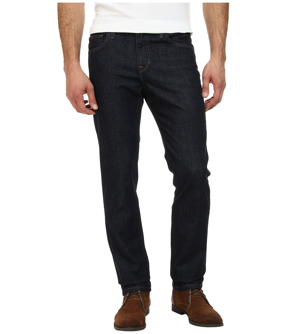 Joe's Jeans - Saville Row in Timon (Timon) Men's Jeans