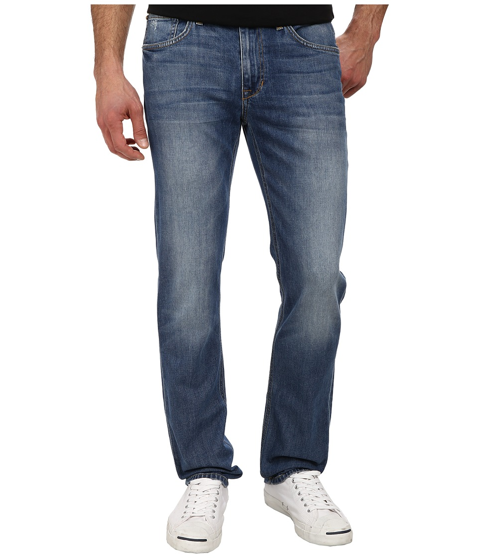 Joe's Jeans - Brixton Fit in Bastiaan (Bastiaan) Men's Jeans