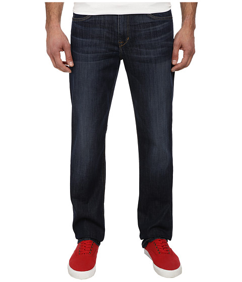 Joe's Jeans - Classic Fit in Alfie (Alfie) Men's Jeans
