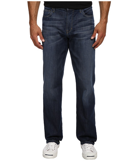 Joe's Jeans - Rebel Fit in Rylan (Rylan) Men's Jeans