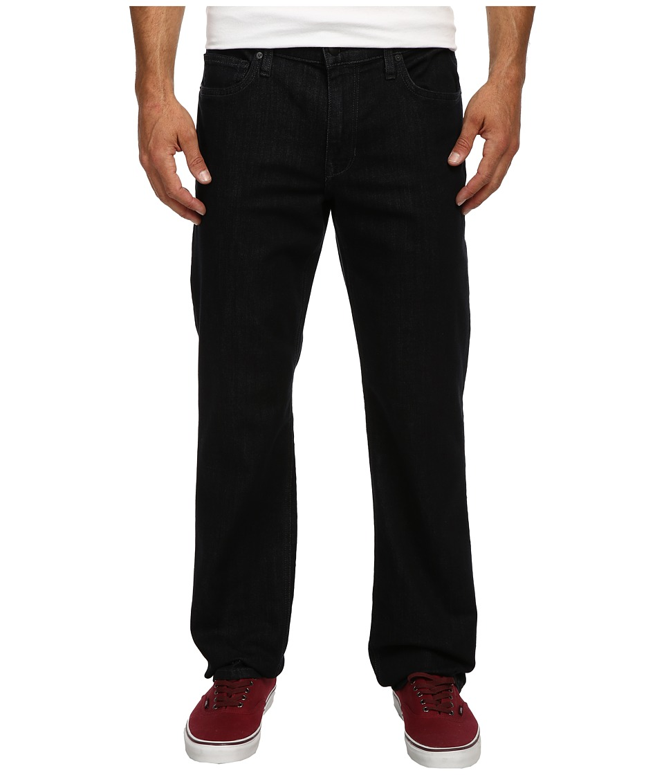 Joe's Jeans - Classic Fit in Cullen (Cullen) Men's Jeans