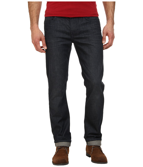 Joe's Jeans - Brixton Fit in Gareth (Gareth) Men's Jeans