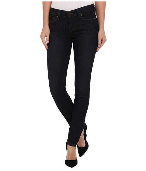 Paige - Skyline Skinny in Lesley (Lesley) Women's Jeans