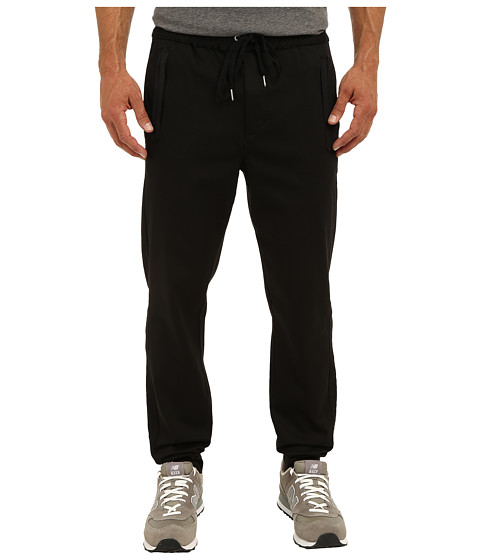 Joe's Jeans - Freestyle Slim Jogger (Alistair) Men's Casual Pants