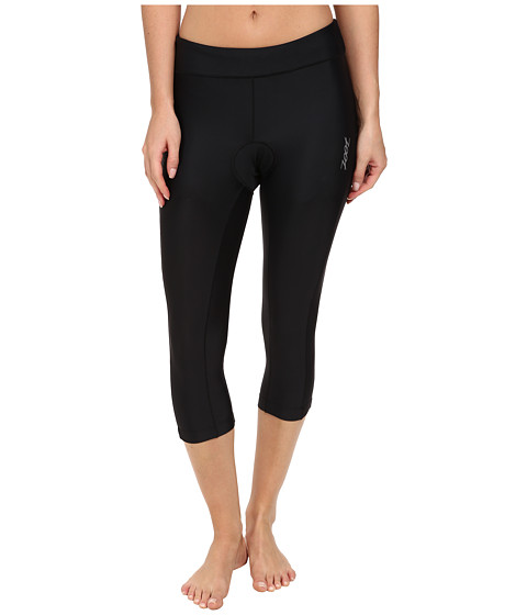 Zoot Sports - Performance TT Knicker (Black) Women's Workout