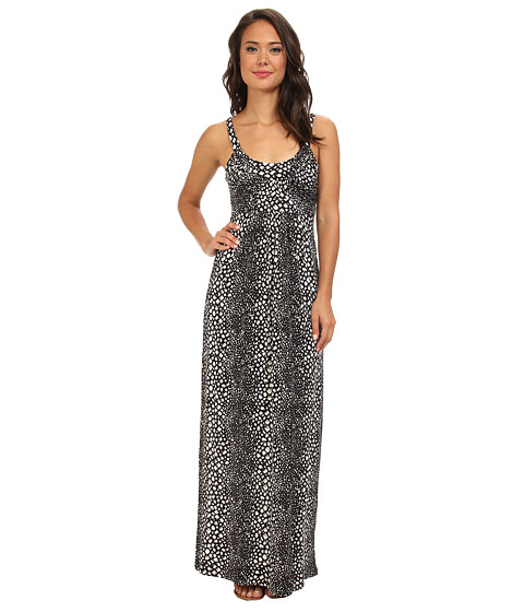 Tart - Mona Maxi (Graphic Snake) Women