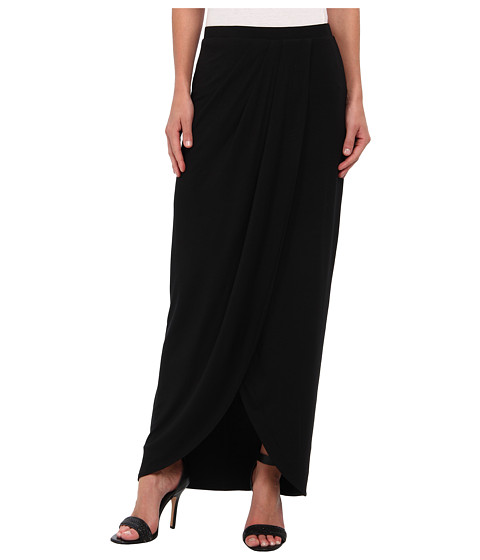 Tart - Annina Skirt (Black) Women's Skirt