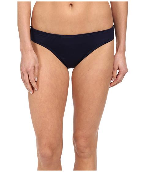 Carve Designs - St. Barth Bottom (Anchor) Women's Swimwear