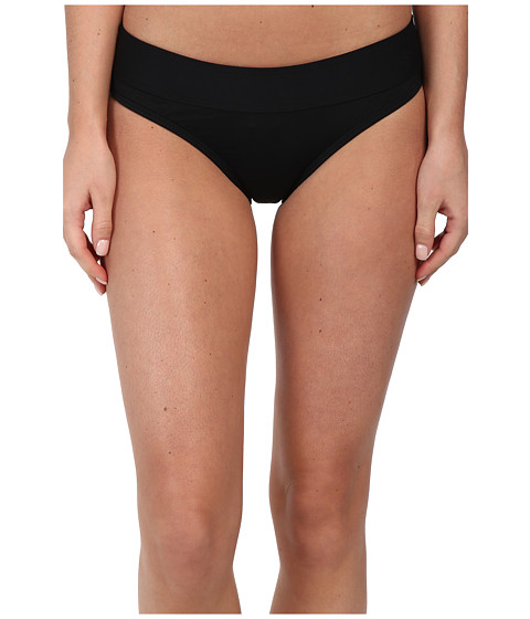 Carve Designs - Catalina Bottom (Black 1) Women