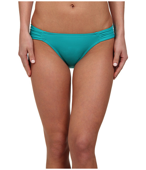 Carve Designs - Cardiff Bottom (Jade) Women