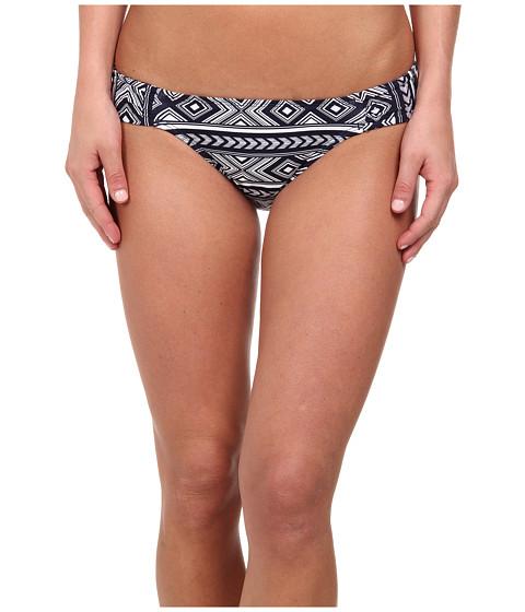 Carve Designs - Cardiff Bottom (Anchor Bali) Women's Swimwear