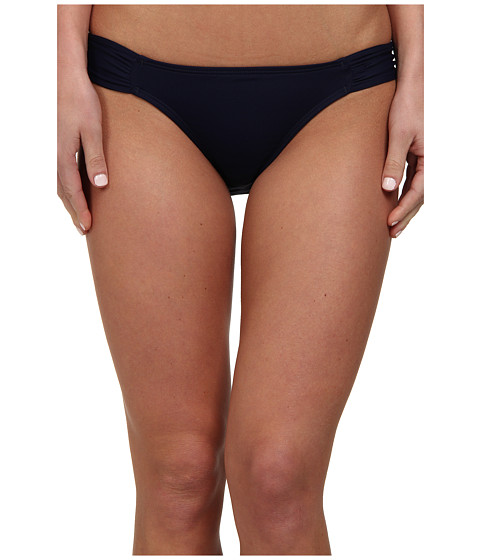 Carve Designs - Cardiff Bottom (Anchor) Women