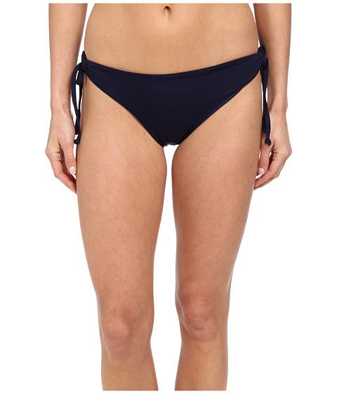 Carve Designs - Bermuda Bikini Bottom (Anchor) Women's Swimwear