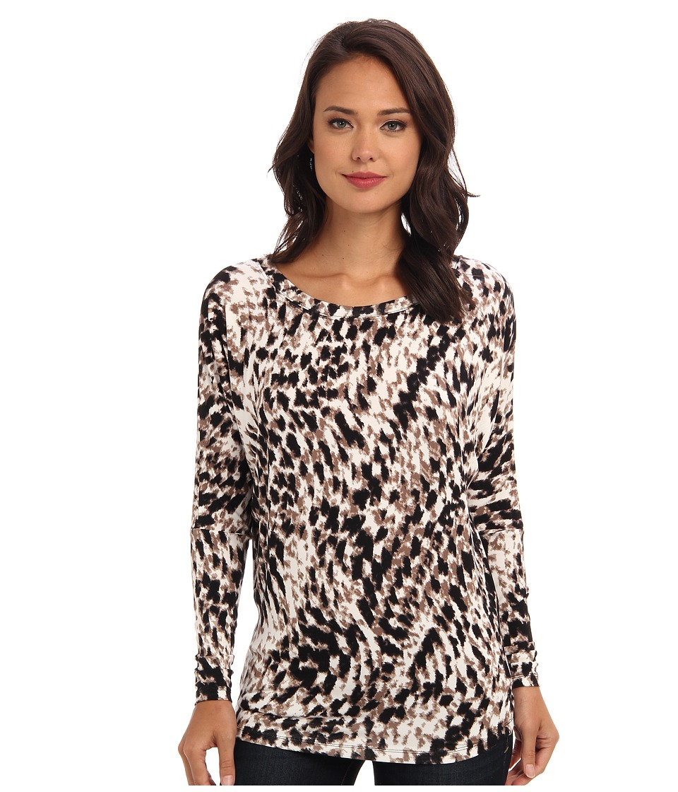 Tart - Zofia Top (Animal Curve) Women