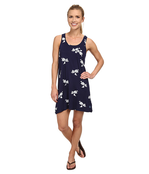 Carve Designs - Westport Cover-up (Gardenia) Women's Swimwear