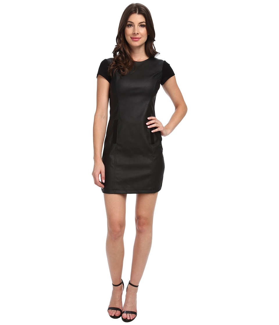 Tart - Judith Dress (Black) Women