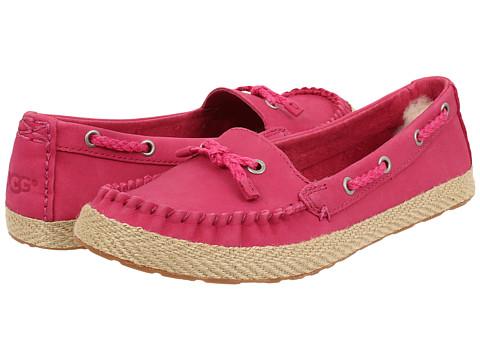 UGG - Chivon (Tropical Sunset Leather) Women