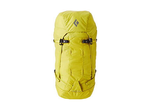Black Diamond - Speed 40 (Sulfur) Day Pack Bags