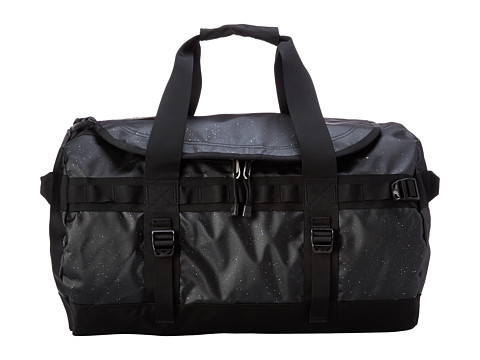 ed028009f85 ... UPC 888654620078 product image for The North Face - Base Camp Duffel -  Small (TNF ...