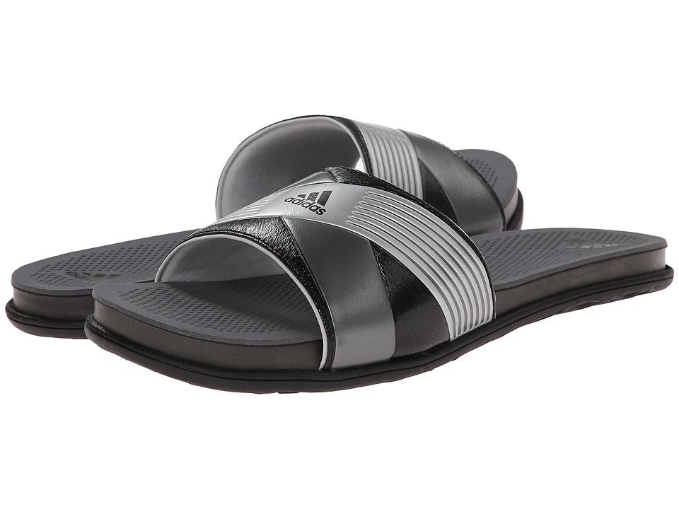 9263ef679574 Adidas Footwear Sport Sandals UPC   Barcode