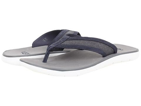 UGG - Makohe (Imperial) Men's Sandals