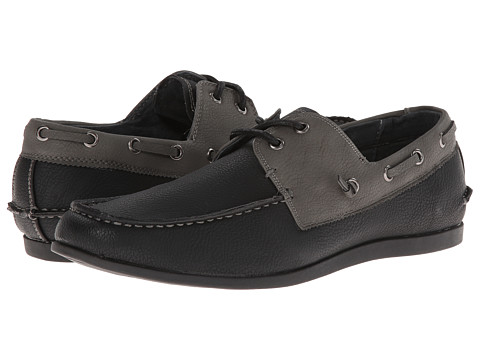 Steve Madden - Gameon (Black Multi) Men