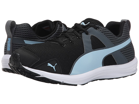 PUMA - Evader Geo (Turbulence) Women's Shoes