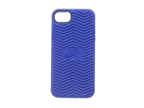 Nike - Cortez Phone Case For iPhone 5/5s (Royal Blue) Cell Phone Case