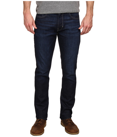 Paige - Federal in Brooklyn (Brooklyn) Men's Jeans