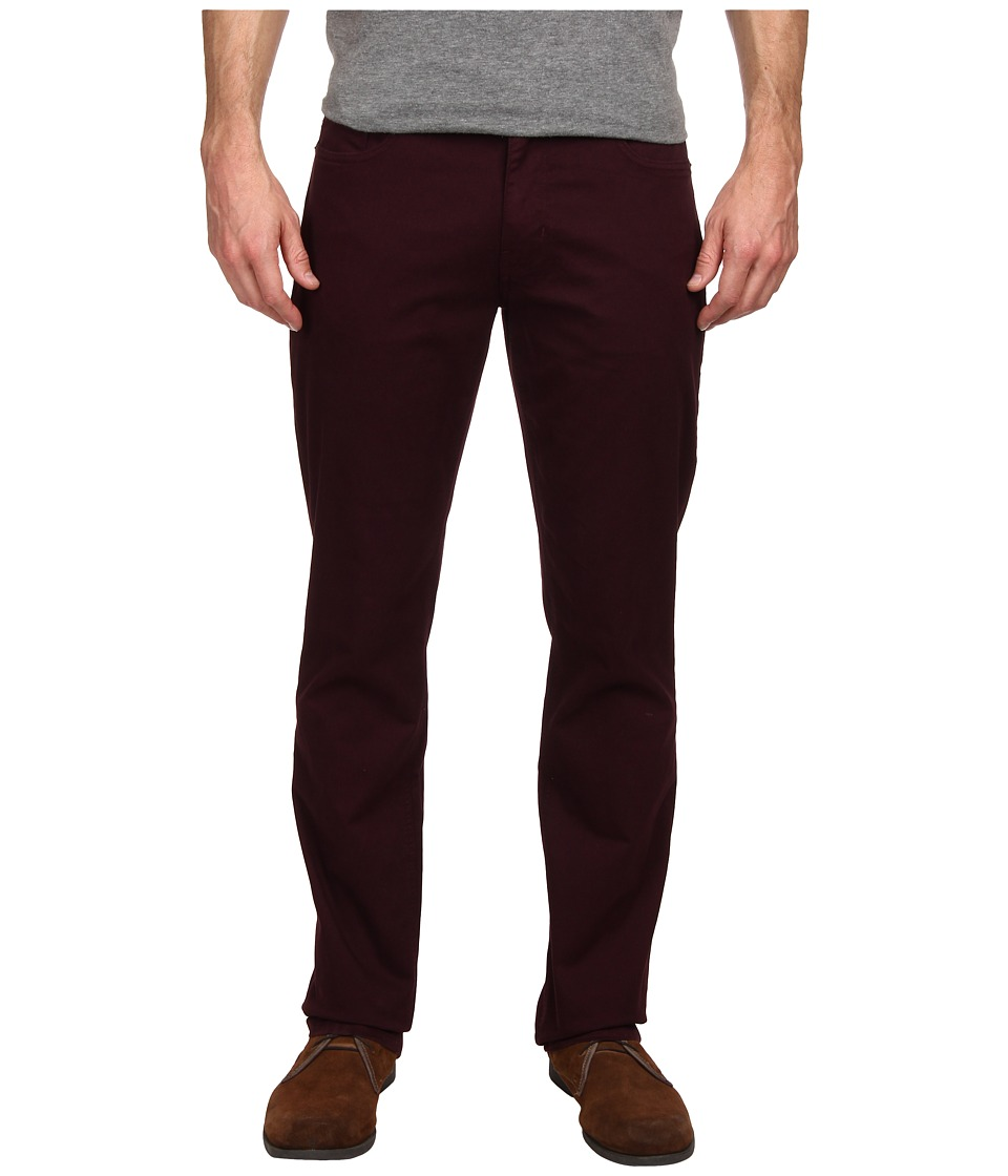 Paige - Normandie in Marooned (Marooned) Men's Jeans