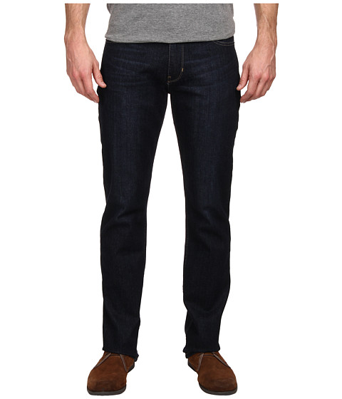 Paige - Normandie in Crosby (Crosby) Men's Jeans